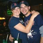 US, Sox