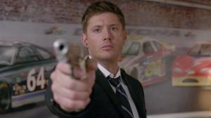8x06 Dean
