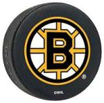 Bruins Puck2