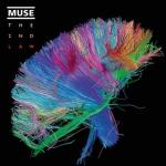 Muse 2nd